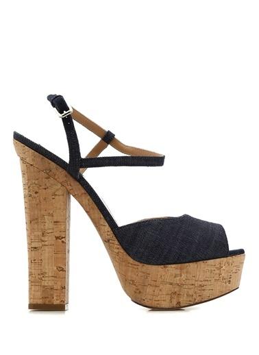 Sandalet Dsquared2